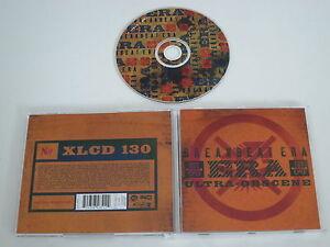BREAKBEAT-ERA-ULTRA-OSCENO-INT-4-84654-2-CD-ALBUM