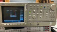Awg510 Tektronix Arbitrary Waveform Generator Fully Tested