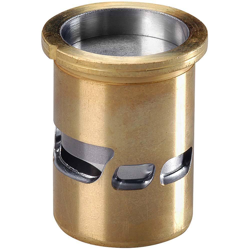 O.S. Cylinder & Piston Assembly 18TZ 21913010