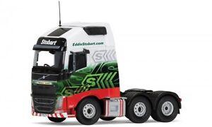 Volvo-FH-Tractor-Eddie-Stobart-Unidad-tractora