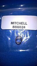 Mulinello MITCHELL modelli Epic e100, e150 e e200 cast di controllo a molla. Ref # 8888624.