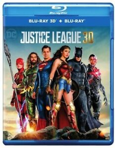 Justice-League-New-Blu-ray-3D-With-Blu-Ray-Dolby