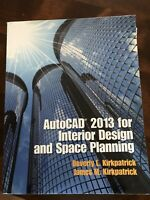Autocad Great Deals On Books Used Textbooks Comics And More In Ontario Kijiji Classifieds
