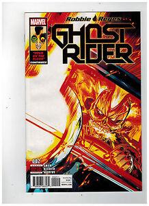 GHOST-RIDER-2-1st-Printing-Robbie-Reyes-2017-Marvel-Comics