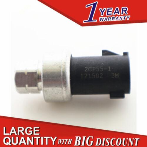 2CP55-1 5189363AA A//C Switch Pressure Sensor For DODGE