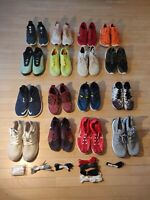 Nike Air Max   DBA billige herresko og støvler side 7