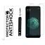 Protector-de-pantalla-Anti-shock-Xiaomi-Mi-A2-Mi-6X miniatura 1
