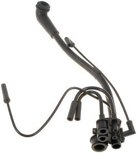 Fits OE # 53004838 Vacuum Harness Front Dorman # 46003