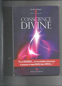 Conciencia-divina-Nicolas-Almand-Prefacio-de-Magalion-REF-E33