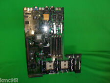 Dell PowerEdge 2650 Server Motherboard Mother Board