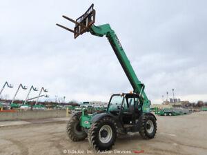 2012-JCB-507-42-7-000-Telescopic-Reach-Forklift-Telehandler-Hyd-Tilt-bidadoo