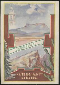 1930-46-Reg-Fanteria-034-Reggio-034-dis-Conforti