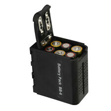 NP-F960/NP-F970 Batterie LED-Kamera-Licht -Video-Licht-Panel für Sony / Monitore