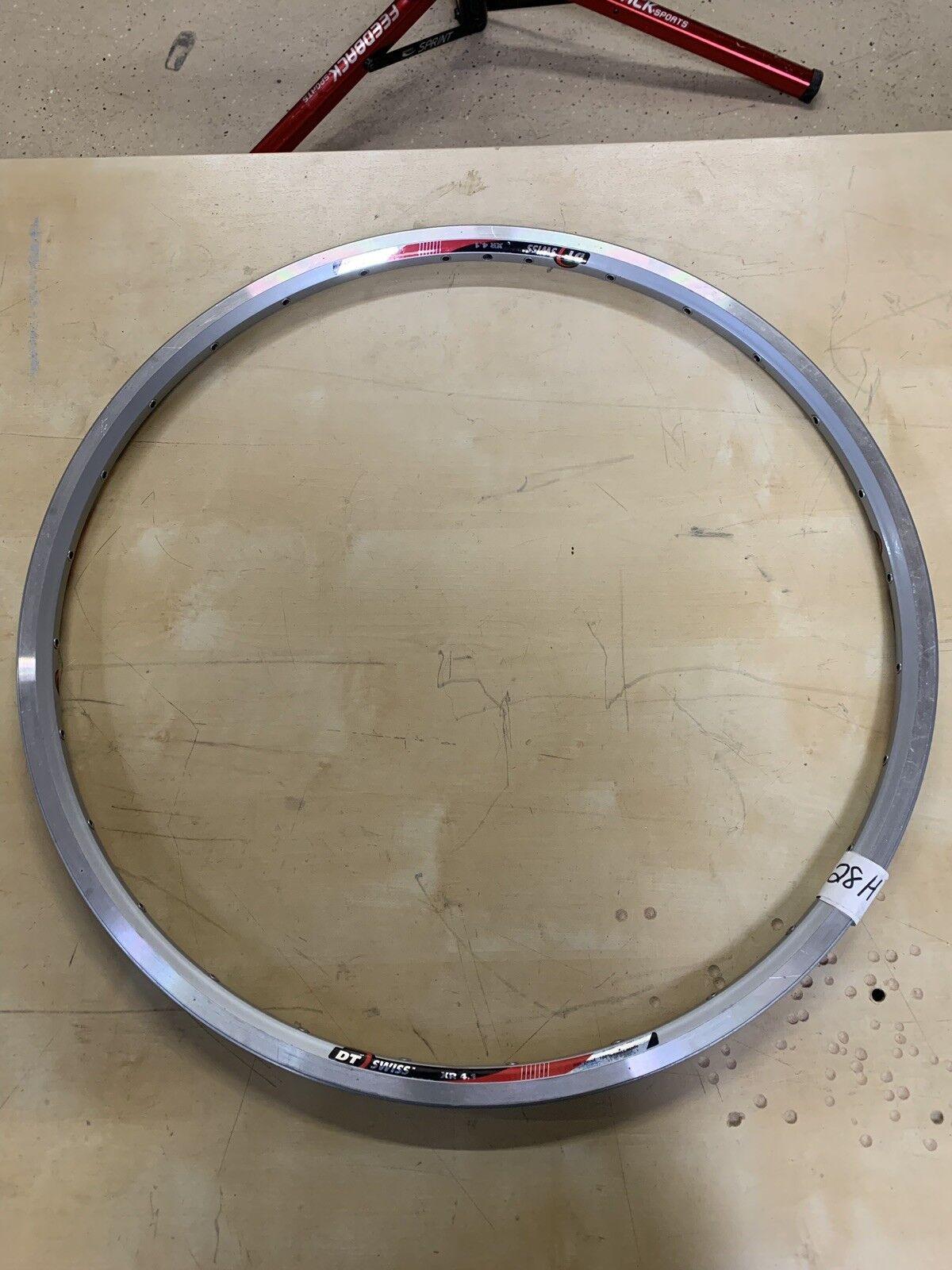 DT Swiss XR 4.1d 559/28 Hole