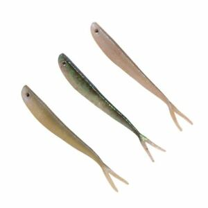 Berkley-Powerbait-Dropshot-Bass-Minnow