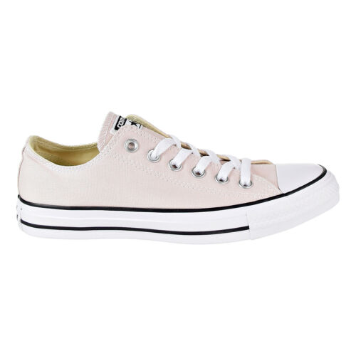 Sneakers 159621f Star Taylor Rose Ox All Chuck Unisex Converse Barely YwCqztn