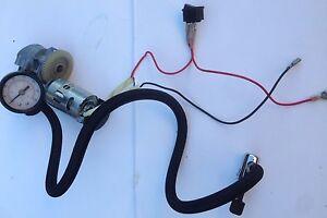 Mecanisme-de-gonflage-de-pneumatique-avec-interrupteur-barometre-20kg-cm2