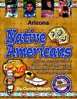 Arizona Indians (Paperback) by Carole Marsh (Paperback / softback, 2004)