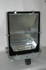 Sill Strahler HQI-TS 2000W DS  /  HRI-TS 2000W DS