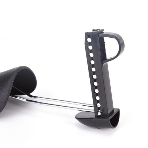 1 Pair Men Plastic Practicals Shoe Stretcher 2-Way Shoes Stretchers /'Tree Sha+j