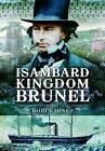 Isambard Kingdom Brunel by Robin Jones (Hardback, 2010)