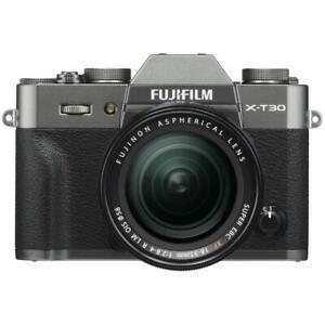 Fuji-X-T30-XT30-18-55mm-Brand-New-Jeptall
