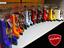 Eureka-Mignon-MCI-Timer-Schwarz-Kaffeemuhle-Deluxe-Neu-ItalianFoodLovers-de miniatuur 1