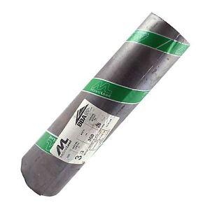 3m 2m 4m /& 6m Rolls Code 3 Lead FlashingLead SheetLead Rolls