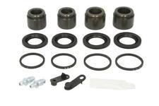 ALFA ROMEO 75 162.B6C 3.0 Brake Caliper Rear Right 90 to 92 AR61503 Remy Quality