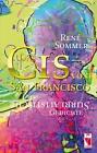 Das Cis von San Francisco von René Sommer (2013, Taschenbuch)