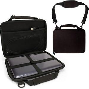 Negro-EVA-Funda-Case-para-Samsung-ATIV-Smart-PC-Pro-XE500T1C-XE700T1C-11-6-034