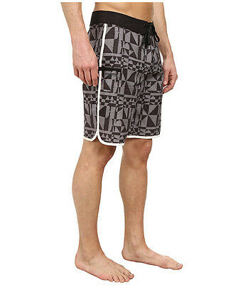34 36 32 And 38 Brand New Volcom Board Shorts Sizes 30