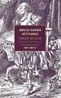 Anglo-Saxon Attitudes by Angus Wilson (Paperback / softback)