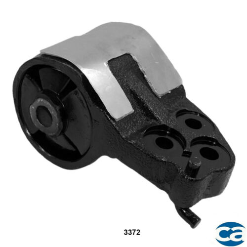 F150 DL3Z-6038-C 3372 Front Right Engine Motor Mount 1Pc for Ford Expedition