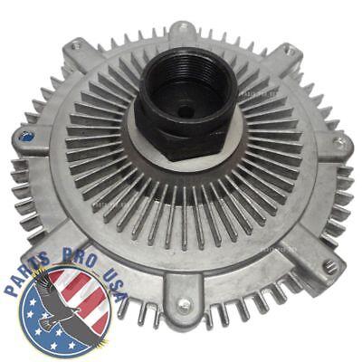 NEW Engine Cooling Fan Clutch  2655 fits 91-97 Toyota Previa 2.4L-L4