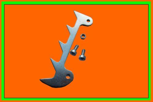 Anschlagkralle Kralle STIHL 024 026 028 029 MS240 MS260 MS290 MS AV Baumkralle