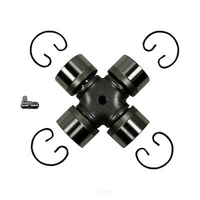 ACDelco 252-326 Professional Water Pump Kit
