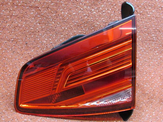 3G5945094C LED Luz Trasera Interior Derecha VW Passat 3G B8 Limo Original