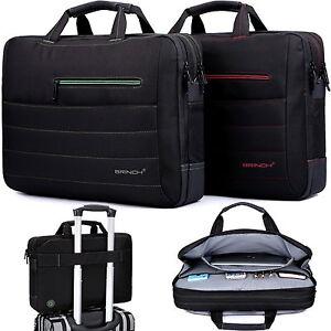 15-6-034-17-3-034-Notebook-laptop-Messenger-Pouch-Shoulder-Case-Bag-Handbag-For-Dell-HP