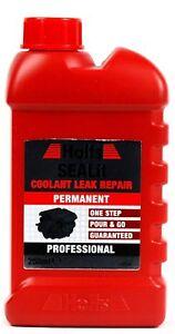 Radweld-Plus-Total-Coolant-Stops-leaks-in-Engine-Cylinder-Radiator-250ml