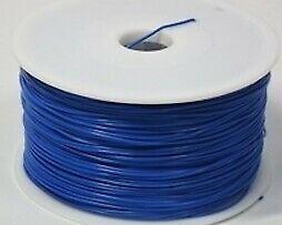 Encres imprimantes 3D - Filaments PLA 3.00mm - Différentes couleurs - LOT