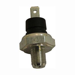 Sensor-presion-aceite-14641541-X9-200-EVOLUTION-03-r-o-641541