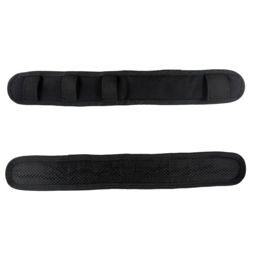 2 inch Shoulder Strap Pad Removable Cushion Replacement for Rifle Shotgun Sling