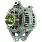 Alternator ACDelco 335-1185