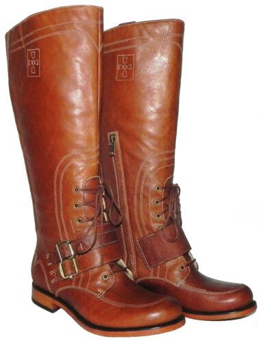 Modèle Us Femmes 6 Timberland Lucille 20647 Bottes Premium 37 Marron Chaussures OEBPwq4