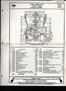 Service-Station-Equipment-Co-1936-Parts-Price-List-Conshohocken-Pennsylvania
