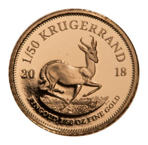 2018-South-Africa-1-50-oz-Gold-Krugerrand-Proof-Coin-GEM-Proof-SKU52839