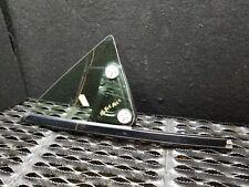 Toyota SU003-01616 Door Glass Stabilizer