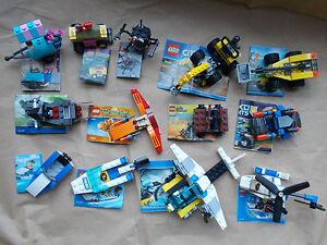 De Nouveaux Véhicules Lego Sac Fête Remplisseur Partie Sac Butin Pour Pinata Prix Mariage-afficher Le Titre D'origine Xjs1jx68-07182117-216114967