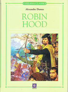 Robin-Hood-Alexandre-Dumas